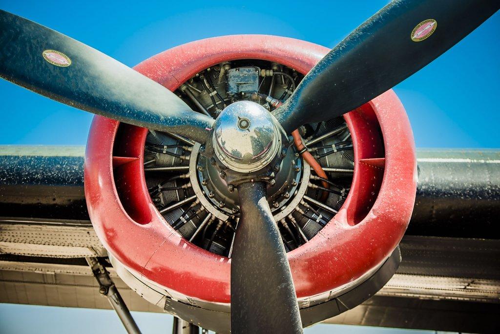 b-17-b-24-0415-103.jpg