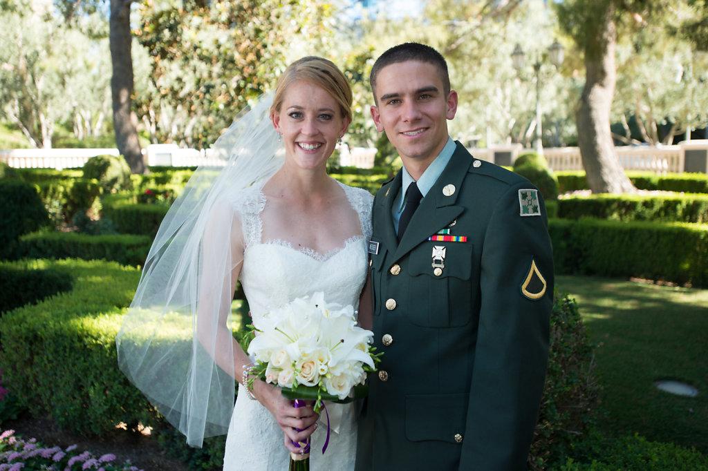 messer-wedding-0712-199.jpg