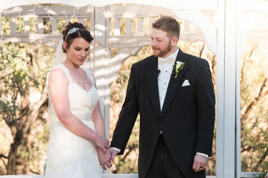 kd-wedding-0614-0345.jpg