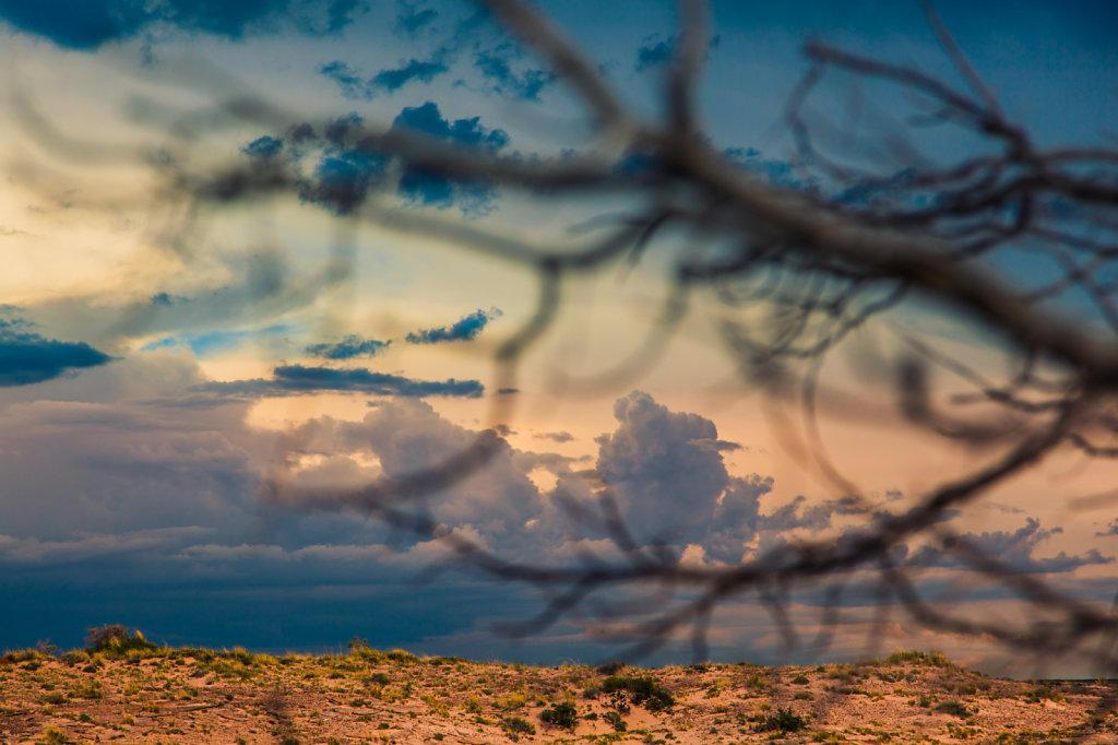pinetop-north-arizona-0813-688.jpg