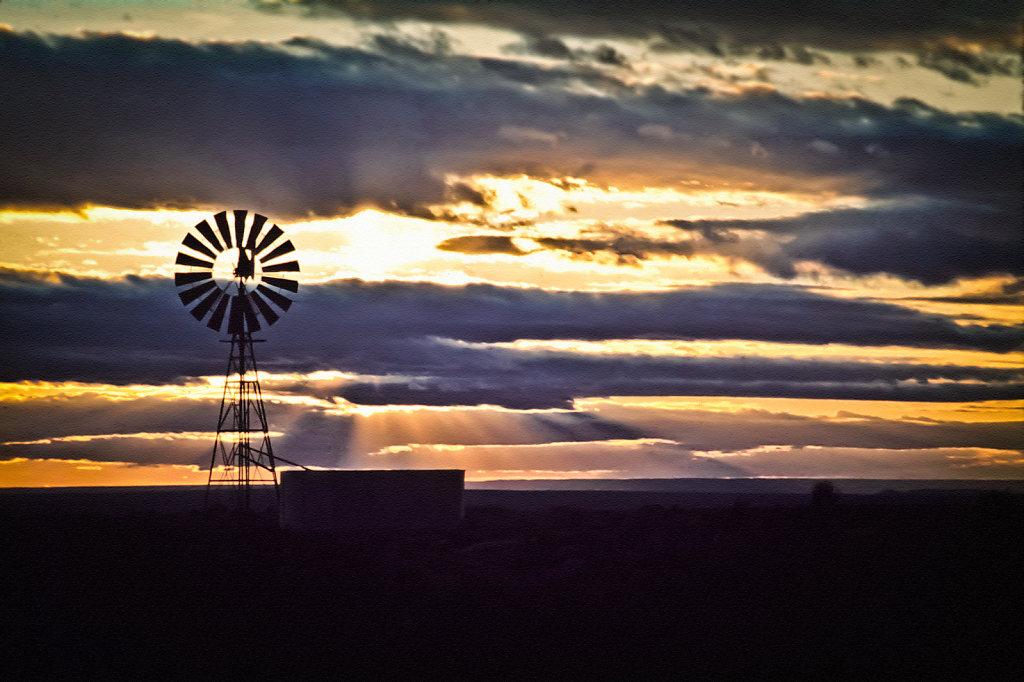 windmill-Edit.jpg
