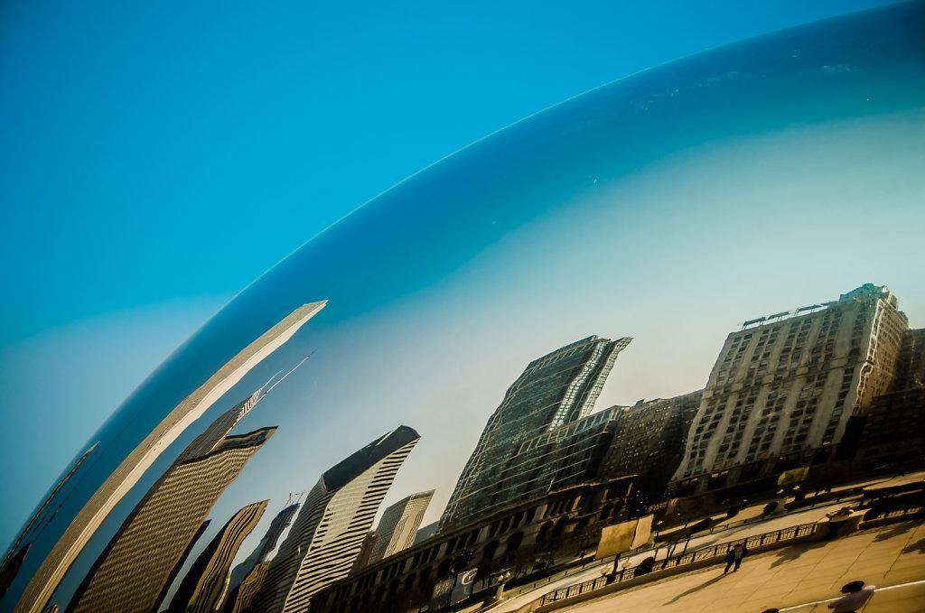 chicago-0408-325.jpg