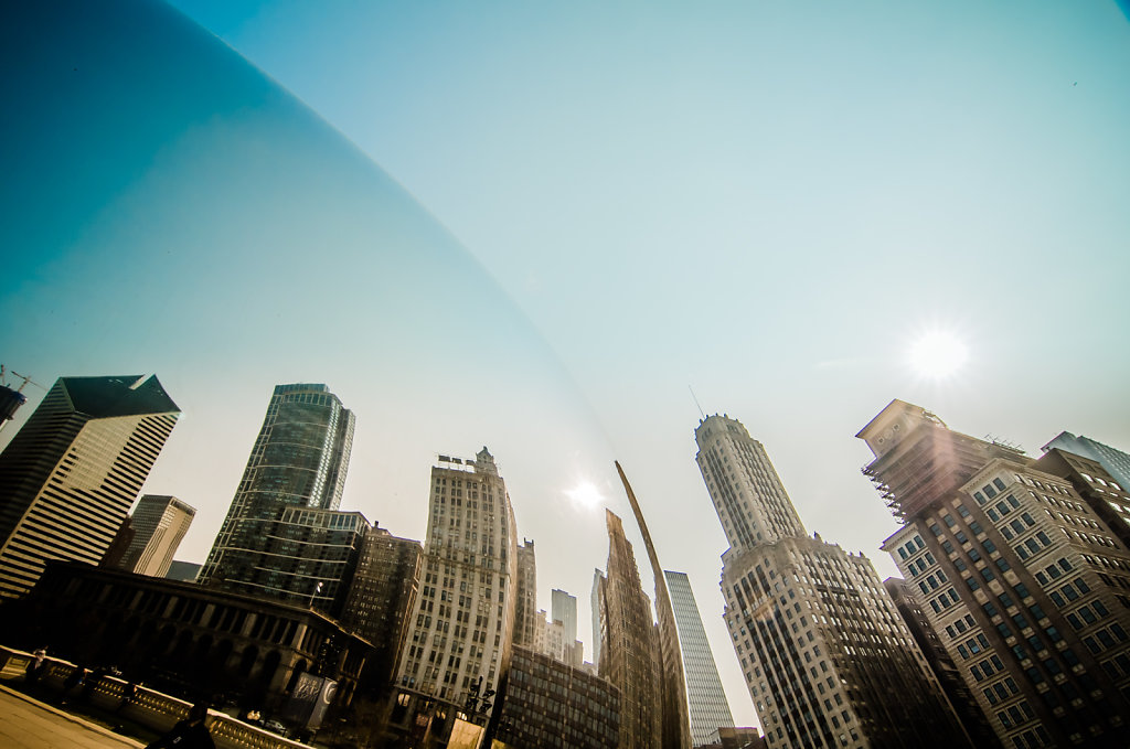 chicago-0408-345.jpg