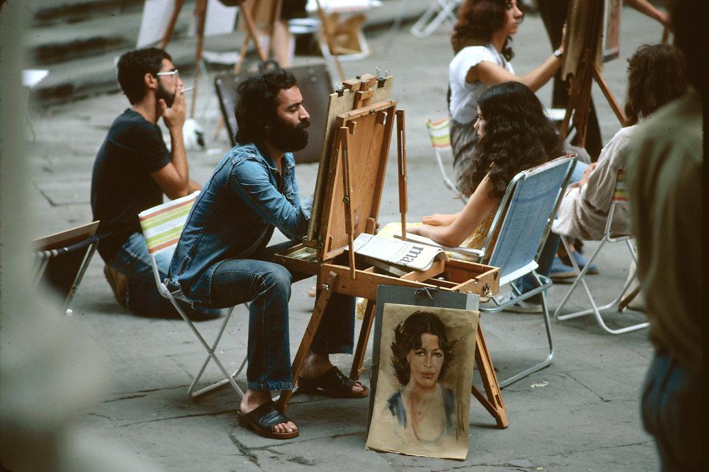 street-artist.jpg