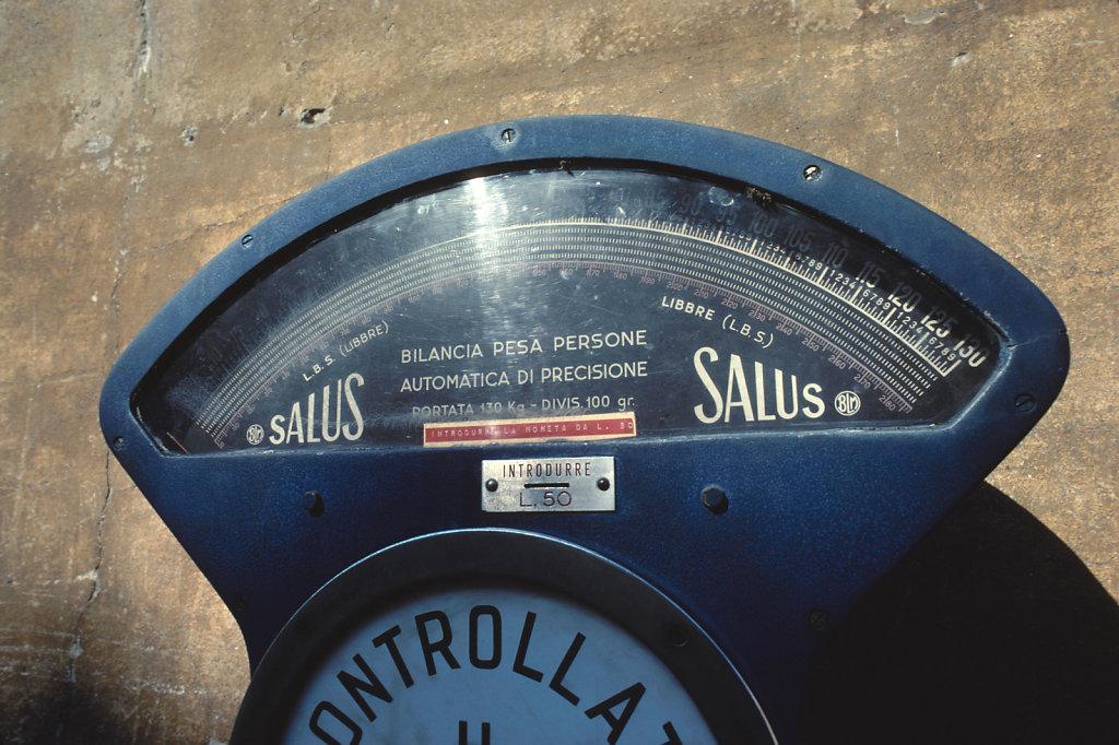 italian-meter.jpg