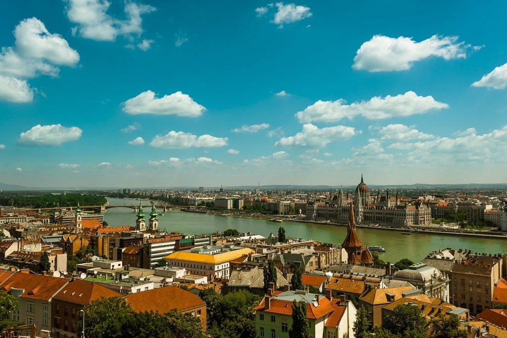 budapest-0615-0176.jpg