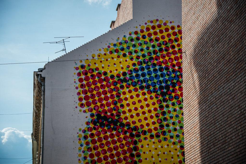 budapest-0615-0359.jpg