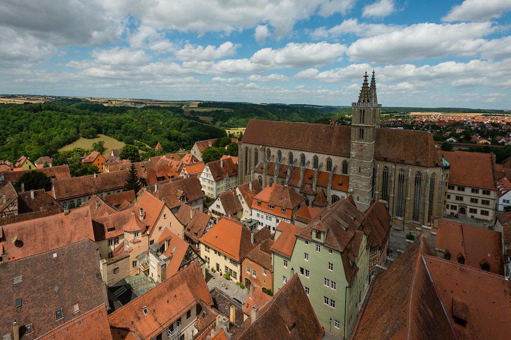 Rothenburg-Wurzburg-0715-1504.jpg