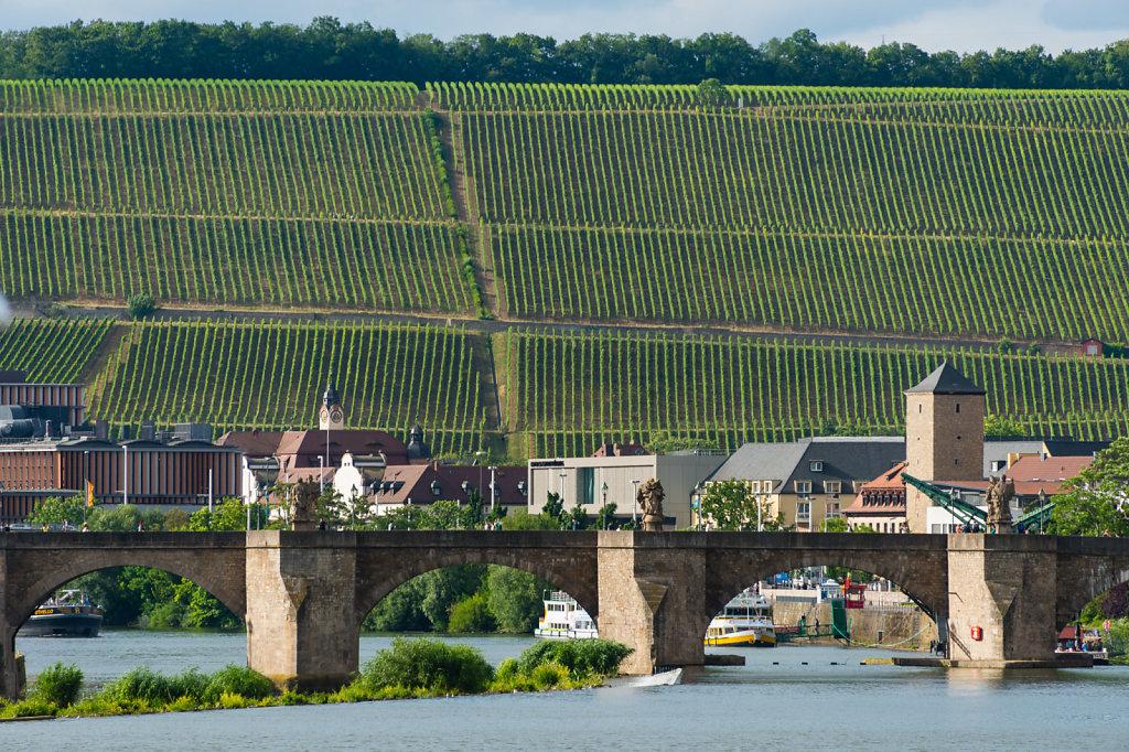 Rothenburg-Wurzburg-0715-1652.jpg