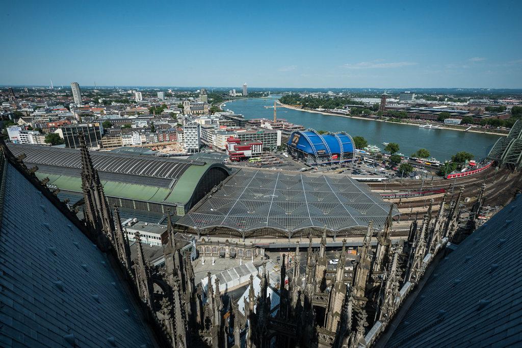 Cologne-0715-2506.jpg