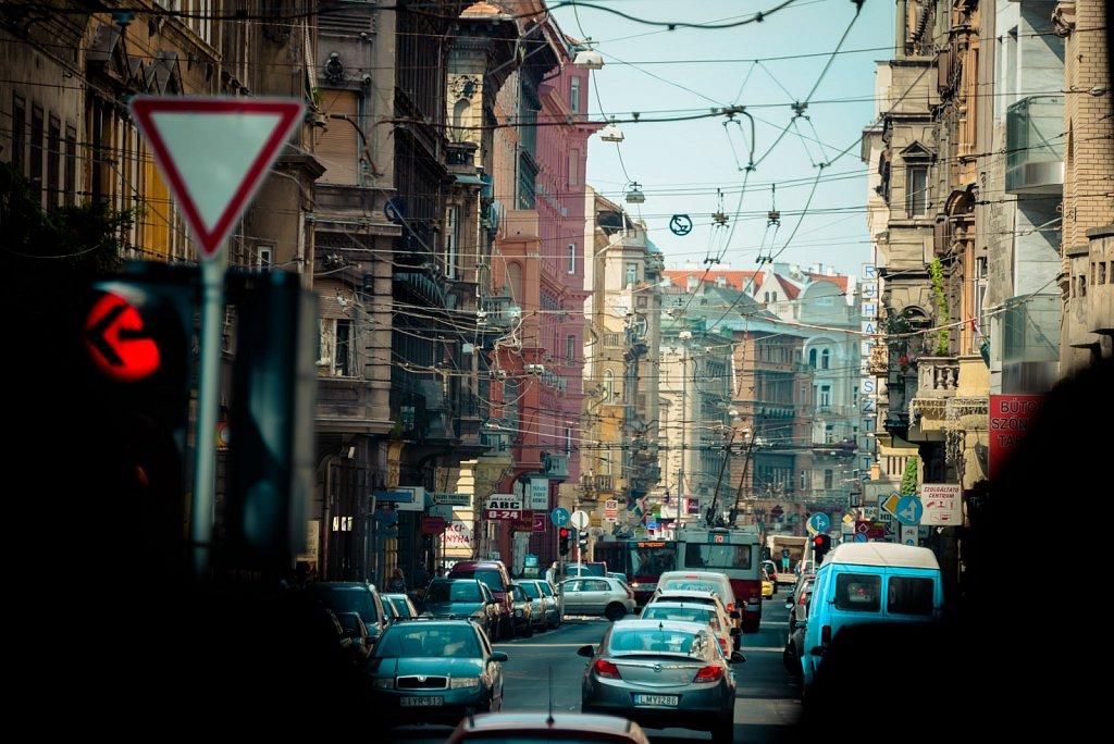 budapest-0615-0059.jpg