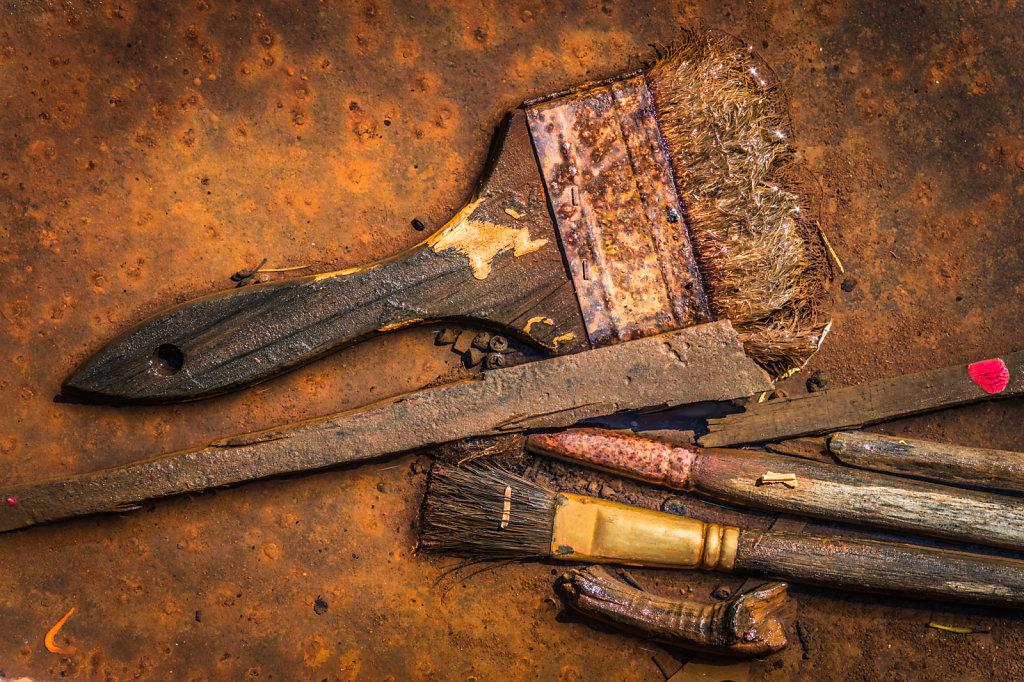 brushes-rust-0315-006.jpg