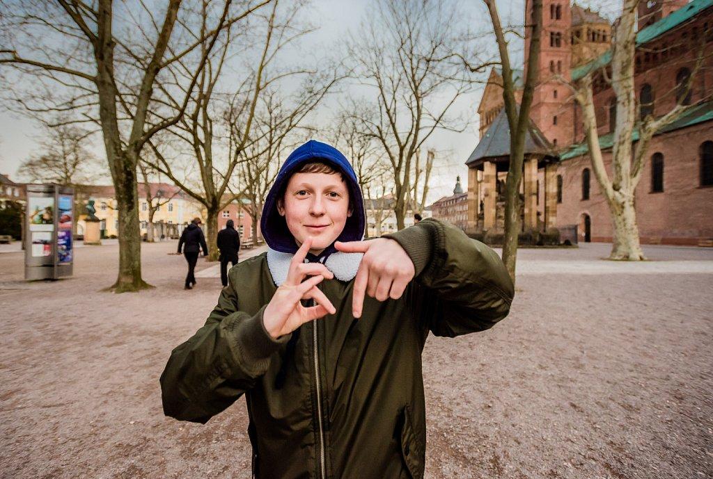 Worms-Heidelberg-0418-1239.jpg