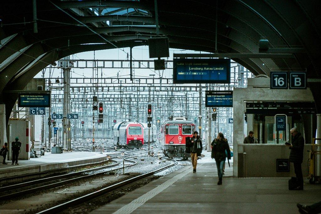 Zurich-0318-0369.jpg