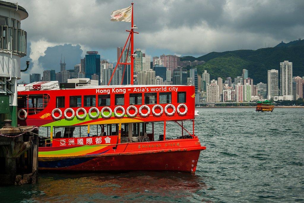 china-0607-star-ferry-090.jpg