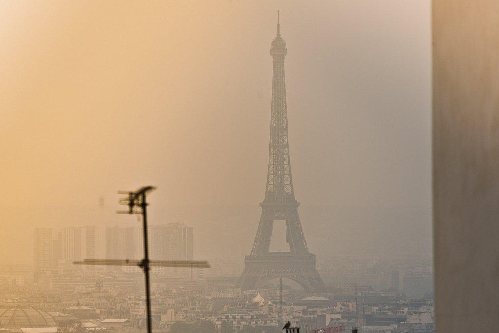 Paris-0418-3066.jpg