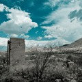 ghost-town-trail_0708_012