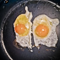 huevos_900px