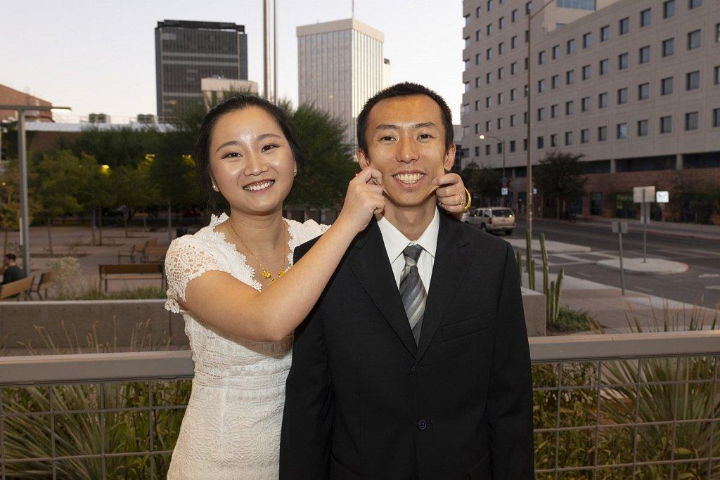 Sydrah-Xinyi-Wedding-1019-060.jpg