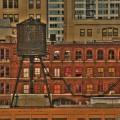 chicago_083_tonemapped_800px