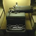 typewriter_albacore_900px
